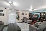 568 Broadhead Avenue - Photo 6
