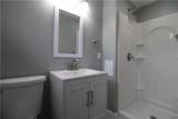 2874 Hastings Dr - Photo 15