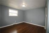 2874 Hastings Dr - Photo 16