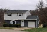 2874 Hastings Dr - Photo 2