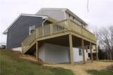 2874 Hastings Dr - Photo 4