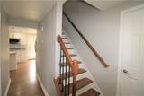 2874 Hastings Dr - Photo 8