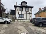 2943 Brownsville Rd - Photo 1