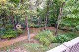 123 Forest - Photo 22