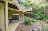 123 Forest - Photo 23