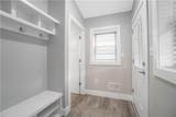 2124 18th St - Photo 10