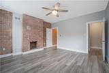 2124 18th St - Photo 11