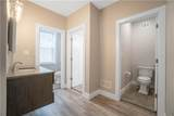 2124 18th St - Photo 13