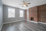 2124 18th St - Photo 19