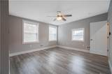 2124 18th St - Photo 21