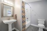 2124 18th St - Photo 22