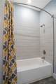 2124 18th St - Photo 23