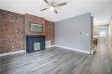 2124 18th St - Photo 3