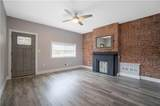 2124 18th St - Photo 4