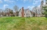 310 Fairmont Avenue - Photo 3
