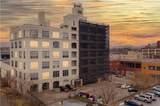 5850 Centre Avenue - Photo 1