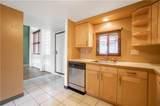 5850 Centre Avenue - Photo 10