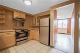 5850 Centre Avenue - Photo 11