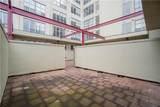 5850 Centre Avenue - Photo 19
