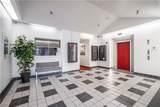 5850 Centre Avenue - Photo 2