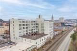 5850 Centre Avenue - Photo 21