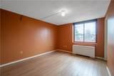 5850 Centre Avenue - Photo 8