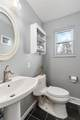 917 5th St - Photo 10