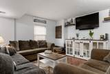 917 5th St - Photo 17