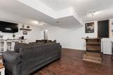 917 5th St - Photo 18