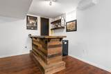 917 5th St - Photo 20