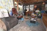 366 Temona Drive - Photo 13