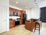 151 Fort Pitt Blvd - Photo 3