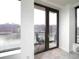 151 Fort Pitt Blvd - Photo 6