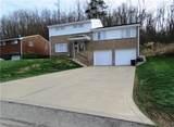 13630 St Clair Drive - Photo 1