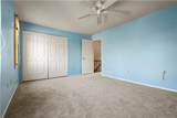 107 Forest Edge Drive - Photo 13