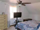 93 Convent Ave - Photo 11