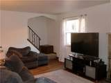 93 Convent Ave - Photo 3