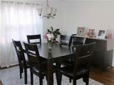 93 Convent Ave - Photo 7