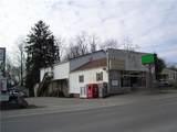 3404 Springfield Pike - Photo 1