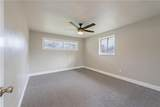 3752 Evergreen Dr - Photo 10
