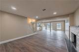 3752 Evergreen Dr - Photo 11