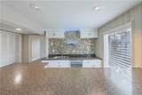3752 Evergreen Dr - Photo 14