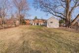 3752 Evergreen Dr - Photo 20