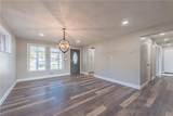 3752 Evergreen Dr - Photo 4
