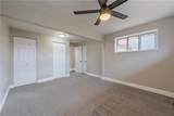 3752 Evergreen Dr - Photo 8
