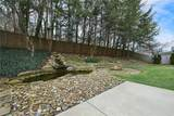 100 Radcliff Drive - Photo 23