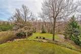 518 Laurel Oak Dr - Photo 8