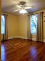 112 Orchard Ave - Photo 11