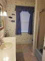 112 Orchard Ave - Photo 13