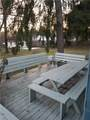 112 Orchard Ave - Photo 14
